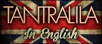 TANTRALILA in English